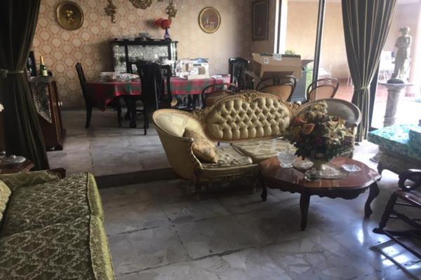 Foto de casa en renta en arbol 250, chapalita, guadalajara, jalisco, 9978283 No. 09