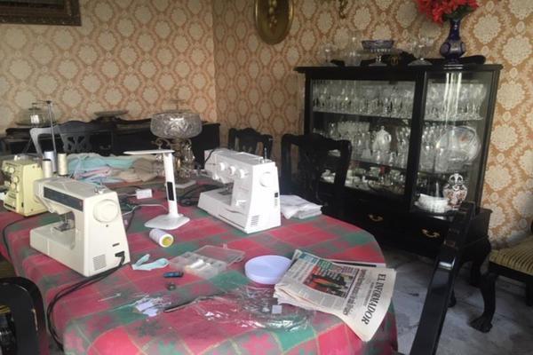 Foto de casa en renta en arbol 250, chapalita, guadalajara, jalisco, 9978283 No. 11