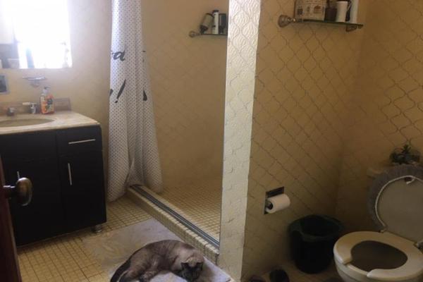 Foto de casa en renta en arbol 250, chapalita, guadalajara, jalisco, 9978283 No. 12