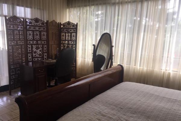 Foto de casa en renta en arbol 250, chapalita, guadalajara, jalisco, 9978283 No. 13