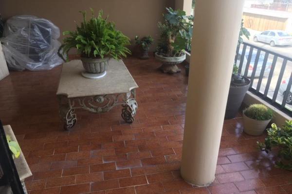 Foto de casa en renta en arbol 250, chapalita, guadalajara, jalisco, 9978283 No. 14