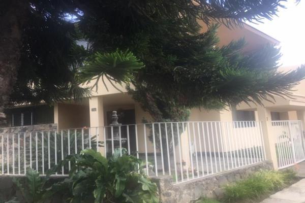 Foto de casa en renta en arbol 250, chapalita, guadalajara, jalisco, 9978283 No. 18