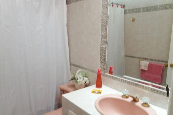 Foto de casa en venta en arbol, alamos 3a seccion , álamos 3a sección, querétaro, querétaro, 3532905 No. 10