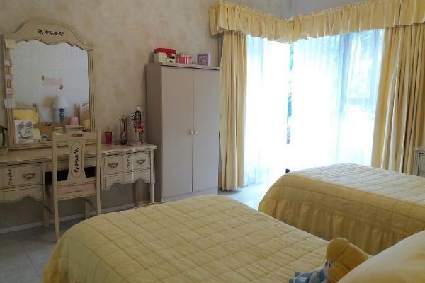 Foto de casa en venta en arbol, alamos 3a seccion , álamos 3a sección, querétaro, querétaro, 3532905 No. 12