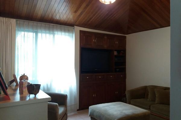 Foto de casa en venta en arbol, alamos 3a seccion , álamos 3a sección, querétaro, querétaro, 3532905 No. 14