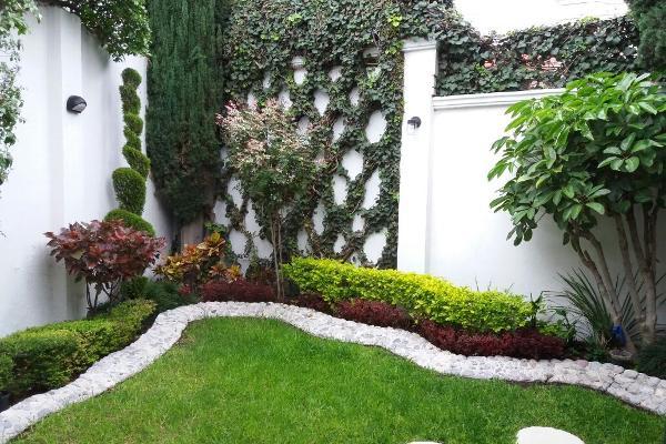 Foto de casa en venta en arbol, alamos 3a seccion , álamos 3a sección, querétaro, querétaro, 3532905 No. 15