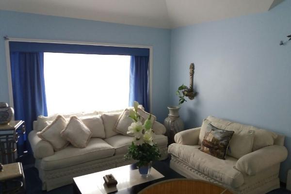 Foto de casa en venta en arbol, alamos 3a seccion , álamos 3a sección, querétaro, querétaro, 3532905 No. 02