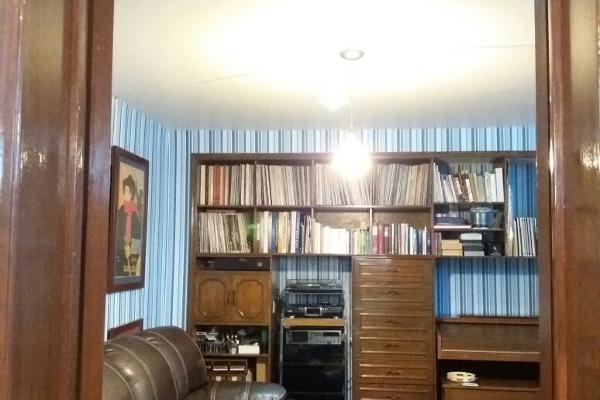 Foto de casa en venta en arbol, alamos 3a seccion , álamos 3a sección, querétaro, querétaro, 3532905 No. 05