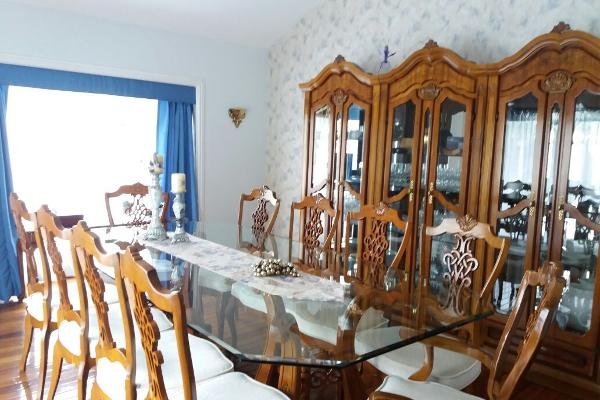 Foto de casa en venta en arbol, alamos 3a seccion , álamos 3a sección, querétaro, querétaro, 3532905 No. 06