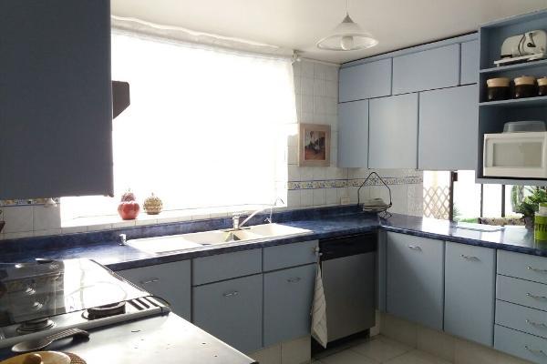 Foto de casa en venta en arbol, alamos 3a seccion , álamos 3a sección, querétaro, querétaro, 3532905 No. 16