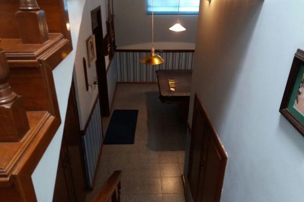 Foto de casa en venta en arbol, alamos 3a seccion , álamos 3a sección, querétaro, querétaro, 3532905 No. 21