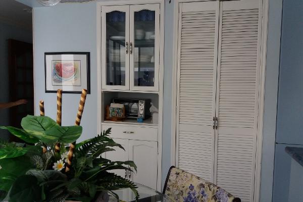 Foto de casa en venta en arbol, alamos 3a seccion , álamos 3a sección, querétaro, querétaro, 3532905 No. 24