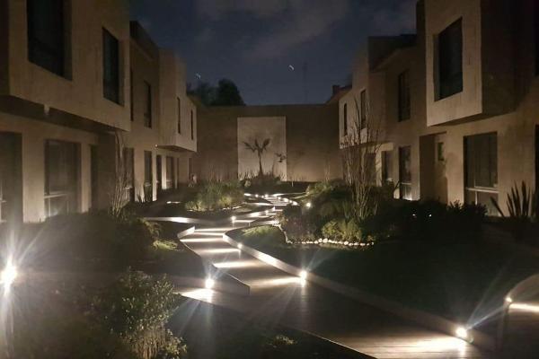 Foto de casa en venta en árbol de fuego , pueblo la candelaria, coyoacán, df / cdmx, 5355520 No. 13