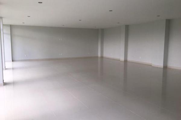 Foto de casa en venta en arbol de la vida 100, llano grande, metepec, méxico, 6167476 No. 12