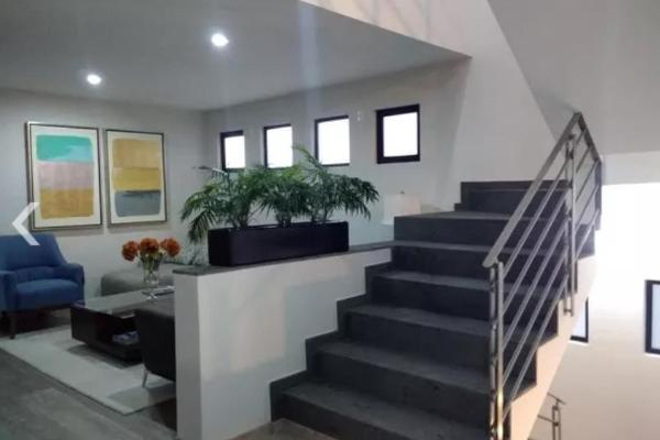 Foto de casa en venta en arbol de la vida 100, llano grande, metepec, méxico, 6167476 No. 13