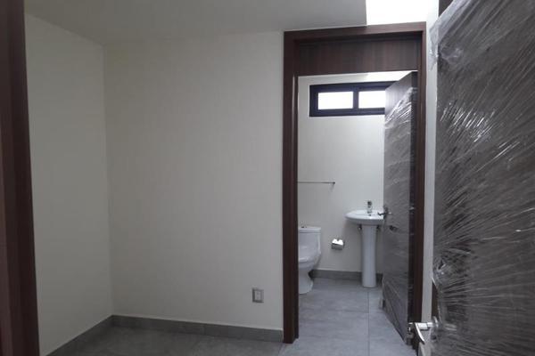 Foto de casa en venta en arbol de la vida 223, bellavista, metepec, méxico, 5907234 No. 07