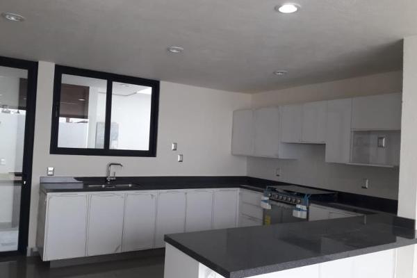 Foto de casa en venta en arbol de la vida 223, bellavista, metepec, méxico, 5976543 No. 04