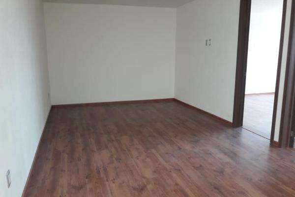 Foto de casa en venta en arbol de la vida 223, bellavista, metepec, méxico, 5976543 No. 05