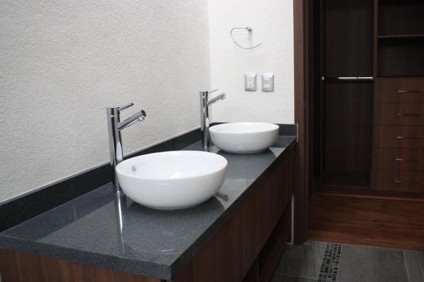 Foto de casa en venta en arbol de la vida 223, bellavista, metepec, méxico, 5976543 No. 08