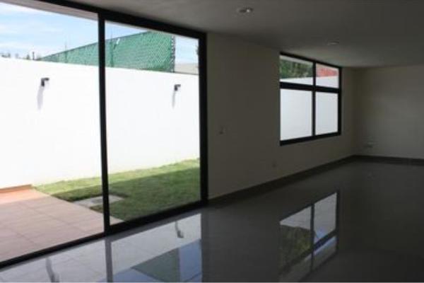 Foto de casa en venta en arbol de la vida 223, bellavista, metepec, méxico, 5976543 No. 09