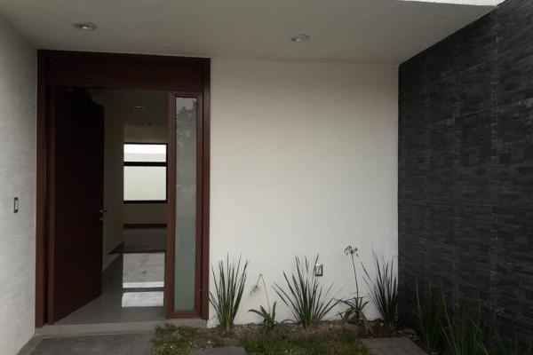 Foto de casa en venta en arbol de la vida 223, bellavista, metepec, méxico, 5976543 No. 11