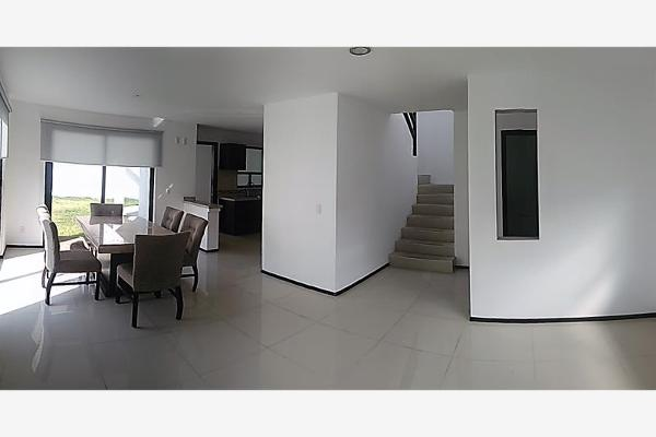 Foto de casa en venta en arbol de la vida 636, llano grande, metepec, méxico, 4659498 No. 04