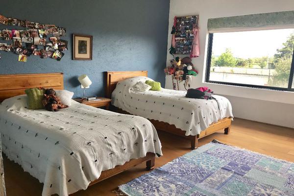 Foto de casa en venta en arbol de la vida , llano grande, metepec, méxico, 5682593 No. 13