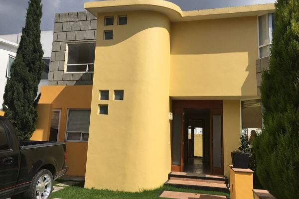 Casa en rbol de la vida en renta id 2757500 for Alquiler casa arbol