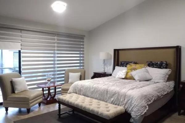 Foto de casa en venta en arbol de la vida 100, llano grande, metepec, méxico, 6167476 No. 15