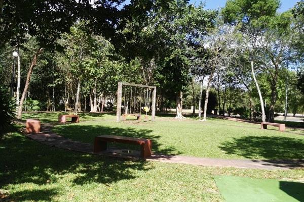 Foto de terreno habitacional en venta en arbolada , cancún centro, benito juárez, quintana roo, 9932665 No. 06