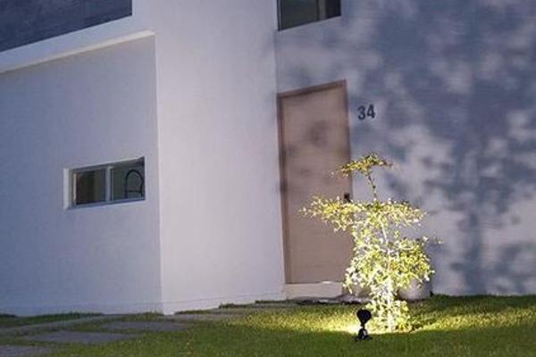 Casa En Arbolada Ii San 211 Scar B Bosques De Sant