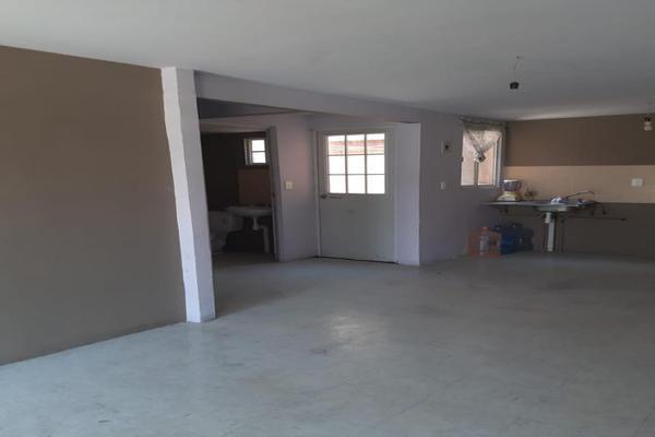 Foto de casa en venta en  , arbolada los sauces i, zumpango, méxico, 12831450 No. 03