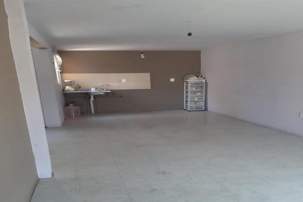 Foto de casa en venta en  , arbolada los sauces i, zumpango, méxico, 12831450 No. 04