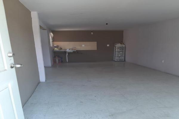 Foto de casa en venta en  , arbolada los sauces i, zumpango, méxico, 12831450 No. 05