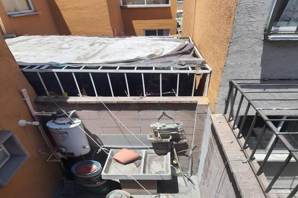 Foto de casa en venta en  , arbolada los sauces i, zumpango, méxico, 12831450 No. 08