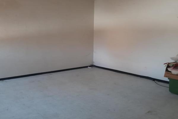 Foto de casa en venta en  , arbolada los sauces i, zumpango, méxico, 12831450 No. 09