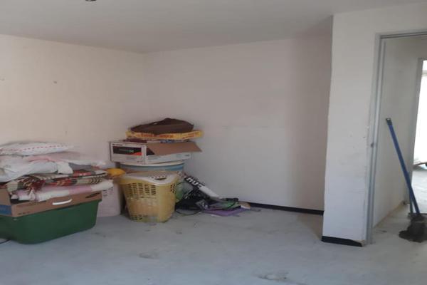 Foto de casa en venta en  , arbolada los sauces i, zumpango, méxico, 12831450 No. 10