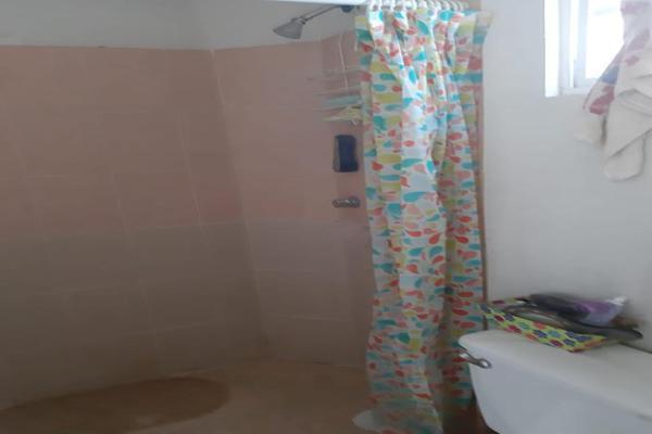 Foto de casa en venta en  , arbolada los sauces i, zumpango, méxico, 12831450 No. 11