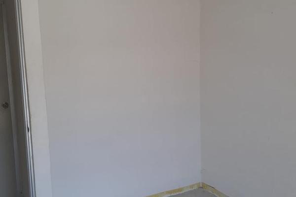 Foto de casa en venta en  , arbolada los sauces, zumpango, méxico, 12831450 No. 16