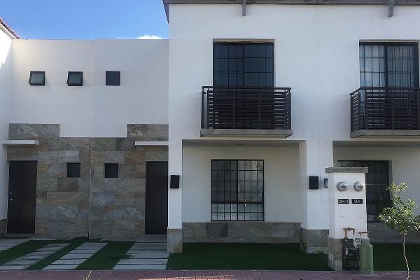 Foto de casa en renta en  , arboleda san josé, león, guanajuato, 5669930 No. 01