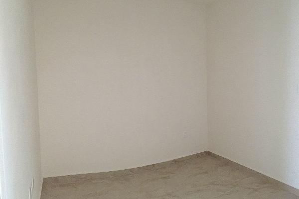 Foto de casa en renta en  , arboleda san josé, león, guanajuato, 5669930 No. 05