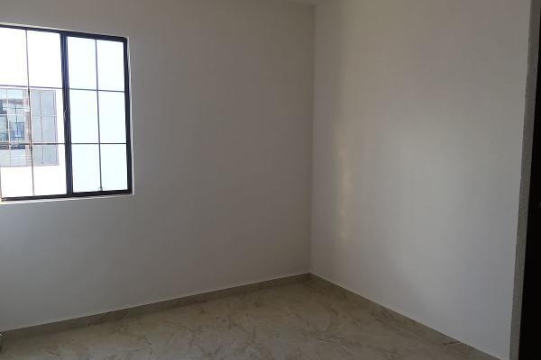 Foto de casa en renta en  , arboleda san josé, león, guanajuato, 5669930 No. 06