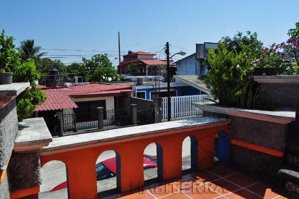 Foto de casa en venta en  , arboleda, tuxpan, veracruz de ignacio de la llave, 2635754 No. 06