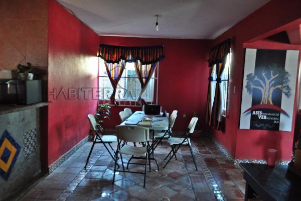 Foto de casa en venta en  , arboleda, tuxpan, veracruz de ignacio de la llave, 2635754 No. 07