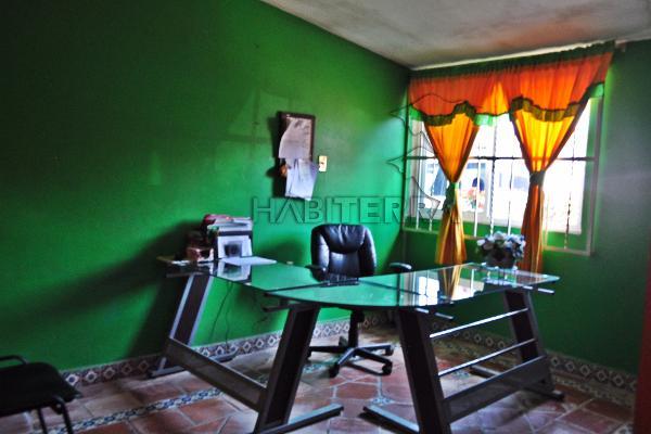 Foto de casa en venta en  , arboleda, tuxpan, veracruz de ignacio de la llave, 2635754 No. 10