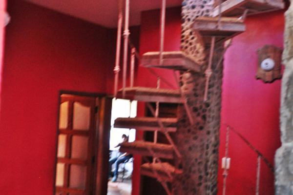 Foto de casa en venta en  , arboleda, tuxpan, veracruz de ignacio de la llave, 2635754 No. 12