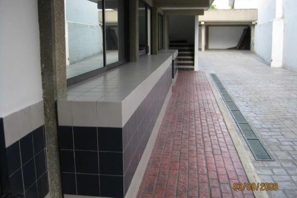 Foto de edificio en venta en arboledas 1, arboledas, centro, tabasco, 6157794 No. 04
