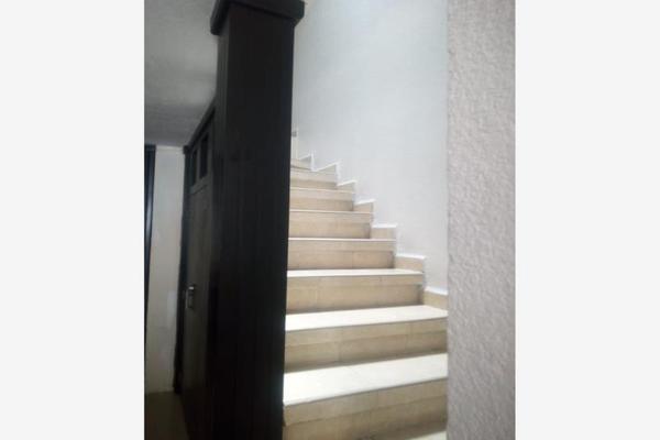 Foto de casa en venta en arboledas 12, bello horizonte, cuautlancingo, puebla, 10008171 No. 10