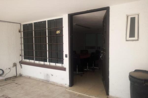 Foto de casa en venta en arboledas 12, bello horizonte, cuautlancingo, puebla, 10008171 No. 13