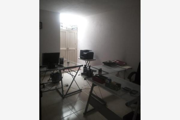 Foto de casa en venta en arboledas 12, bello horizonte, puebla, puebla, 10008171 No. 09